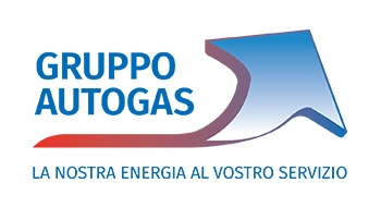 Gruppo Autogas