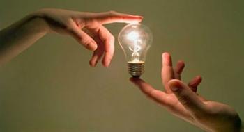 Energia elettrica da fonti rinnovabili: a che punto siamo?