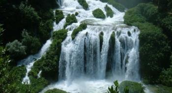 Energia idroelettrica protagonista in Italia e nel mondo