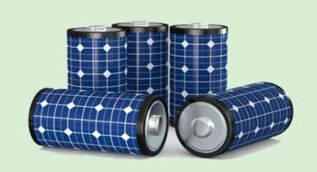Fotovoltaico e accumuli: perché conviene?