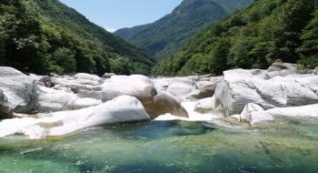 Idroelettrico e impatto ambientale: il rapporto con gli ecosistemi