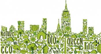 L'Italia rinnovabile: il progresso in numeri green