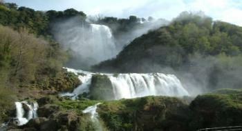 Le potenzialità dell'idroelettrico in Italia
