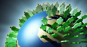 Siamo l'Italia che investe in sostenibilità e crede nel cambiamento