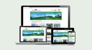 Verdenergia è online!