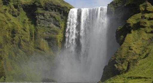 Energia idroelettrica: 5 curiosità da sapere