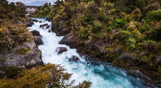 Energia idroelettrica: dalle origini alla diffusione in Italia