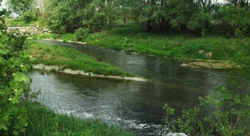 Idroelettrico: energia green che si rinnova