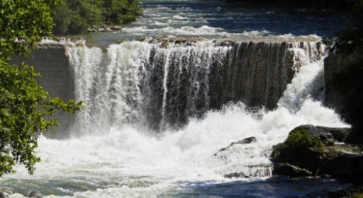 Idroelettrico e ricerca: un settore in continua evoluzione