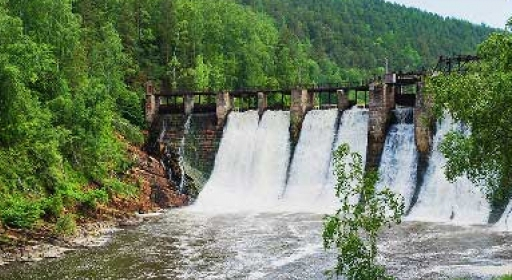 L'Italia e l'energia idroelettrica: un'antica e preziosa risorsa rinnovabile