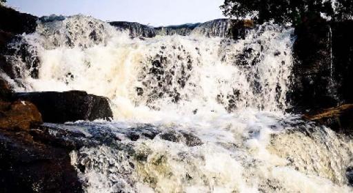 Con il mini idroelettrico l'acqua è la soluzione per tutti